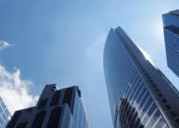 Auriel Property Management