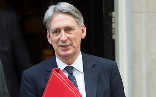 The Autumn Statement: What to expect?