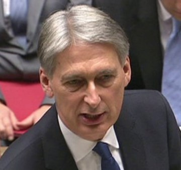 Autumn Statement delivered; the impact for business