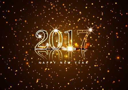 A Very Happy New Year to all in the Flexible Workspace Industry!