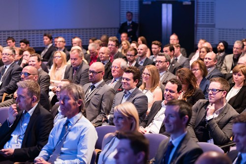 Why Ignite? BCA Conference 2017, a members view