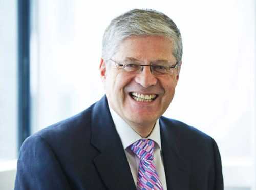 Spring Statement 2018: Chancellor Brings Forward Next Business Rates Revaluation to 2021