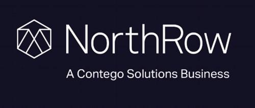 Introducing BCA Partner NorthRow