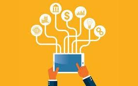 Contego Chosen by Open Banking to Help Kickstart Retail Banking Revolution