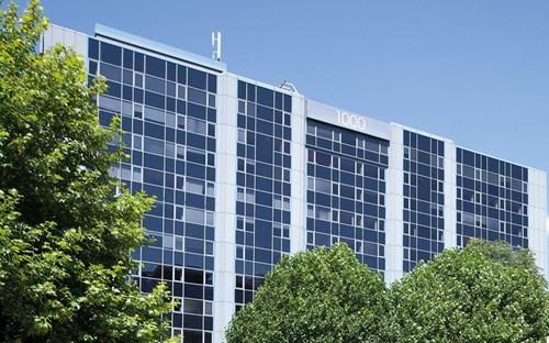 UBCUK to Transform West London Business Centre Under £1.3million Refurbishment