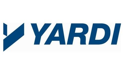 Yardi Acquires Coworking Technology Firm Phoenix Broadband Ltd