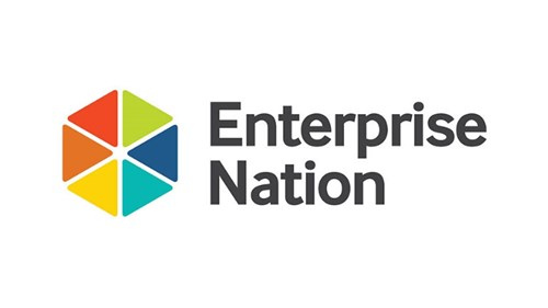 Enterprise Nation Partners with BCA to Boost Support in Britain's Growing Network of Coworking Spaces
