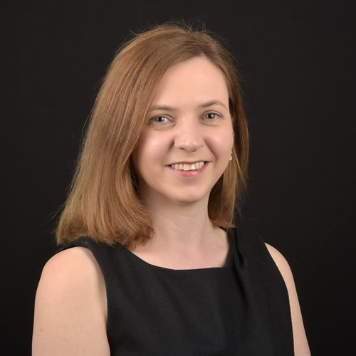 BCA Appoints Jane Sartin as New Executive Director