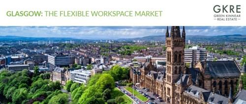 GKRE Market Report: Glasgow