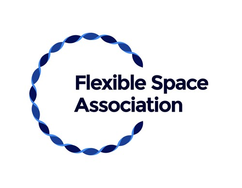 Introducing the Flexible Space Association