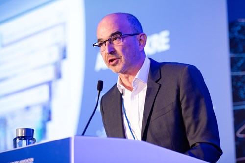 Leading flexible workspace agent calls for unified valuation formula