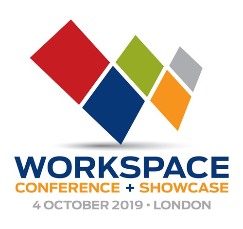 Flexible Space Association Supporting Workspace Conference