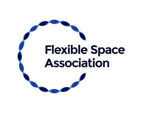 Flexible Space Association Awards 2019/20