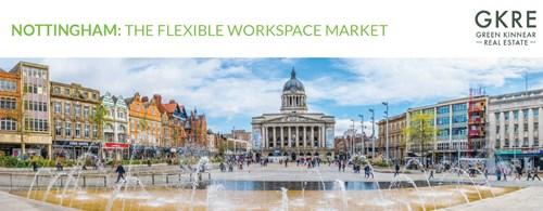 GKRE Market Report: Nottingham