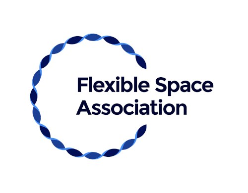 Flexible Space Association Calls for More Government Support for Industry