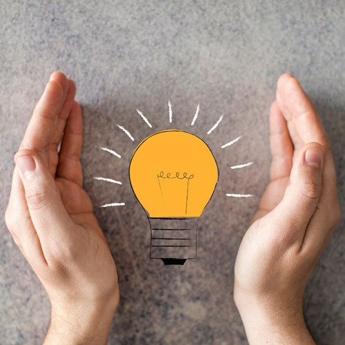 Energy Renewal Pitfalls Post-Covid