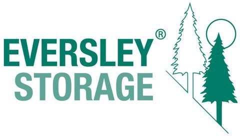 Flexible Space Association welcomes new member Eversley Storage