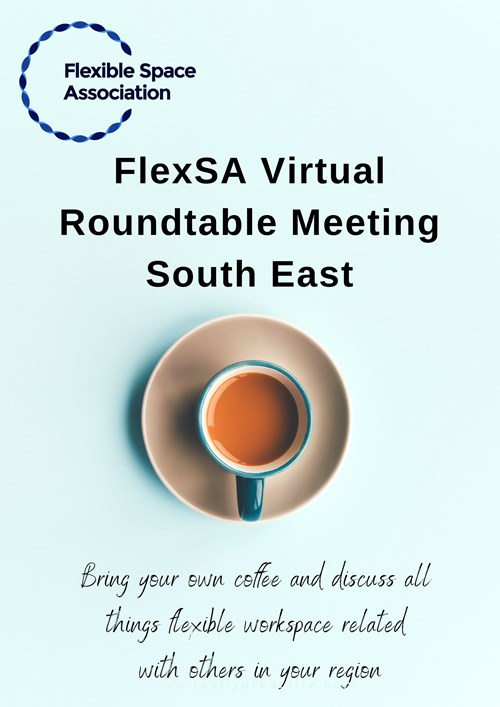 South East Virtual Roundtable
