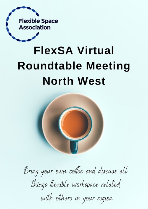 North West Virtual Roundtable