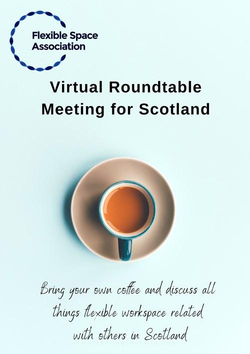 Scotland Roundtable Meeting
