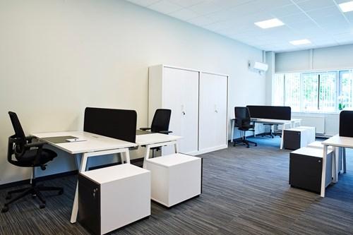 Officenter A12