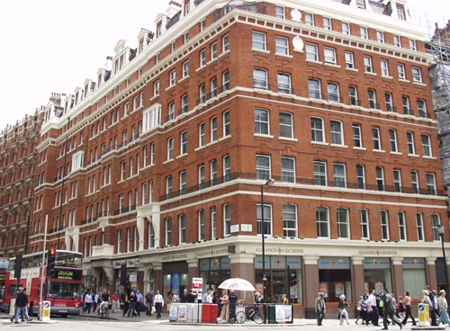 83 Victoria Street, London, Greater London, SW1H 0HW