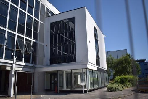 Bizspace in Gloucester - Barnwood