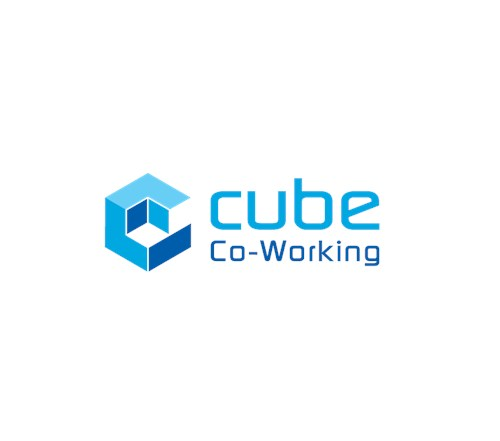 Cube Co-Working
