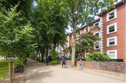 Landmark Property Solutions