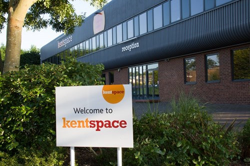 Kent Space Chatham