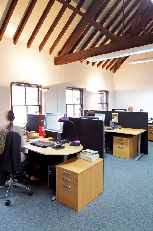City Business Centre - Horsham