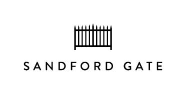 Clarendon Business Centres