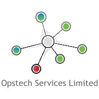 Opstech Services Limited