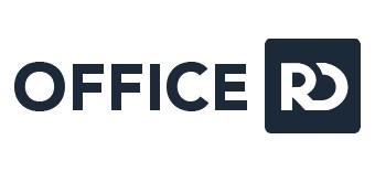 OfficeR&D