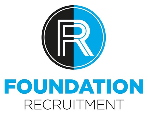 Foundation Recruitment