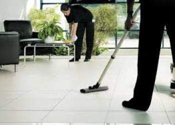 Aurora Pro Clean Ltd