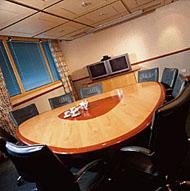 Kinetic Centre Meeting Room,Elstree-Borehamwood