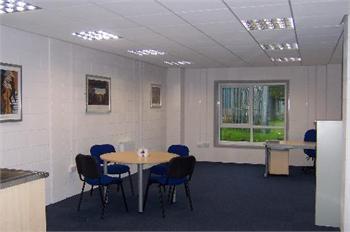 Evans Business Centre Darlington office, Durham, DL1 4QZ