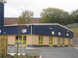 Evans Business Centre Caerphilly, Pembrokeshire, CF83