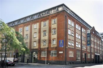 Enterprise House, Southwark, London, SE1