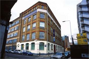 Great Guildford Business Centre, Southwark, London, SE1