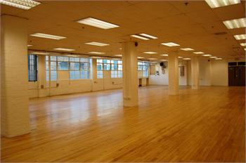 Great Guildford Business Centre - Office Space, Southwark