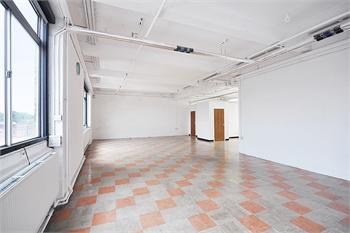 Mare Street Studios - Unit Space, Hackney