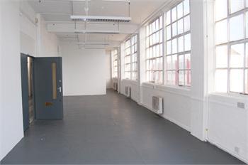 Riverside Business Centre - Unit Space, Bendon Valley