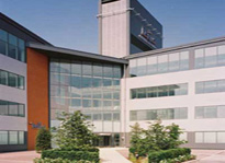 Regus Dartford, Kent, DA2