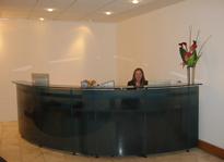 100 Pall Mall Regus, London, SW1Y, Regus