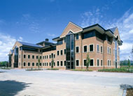 Abbey House, Longford, Heathrow,