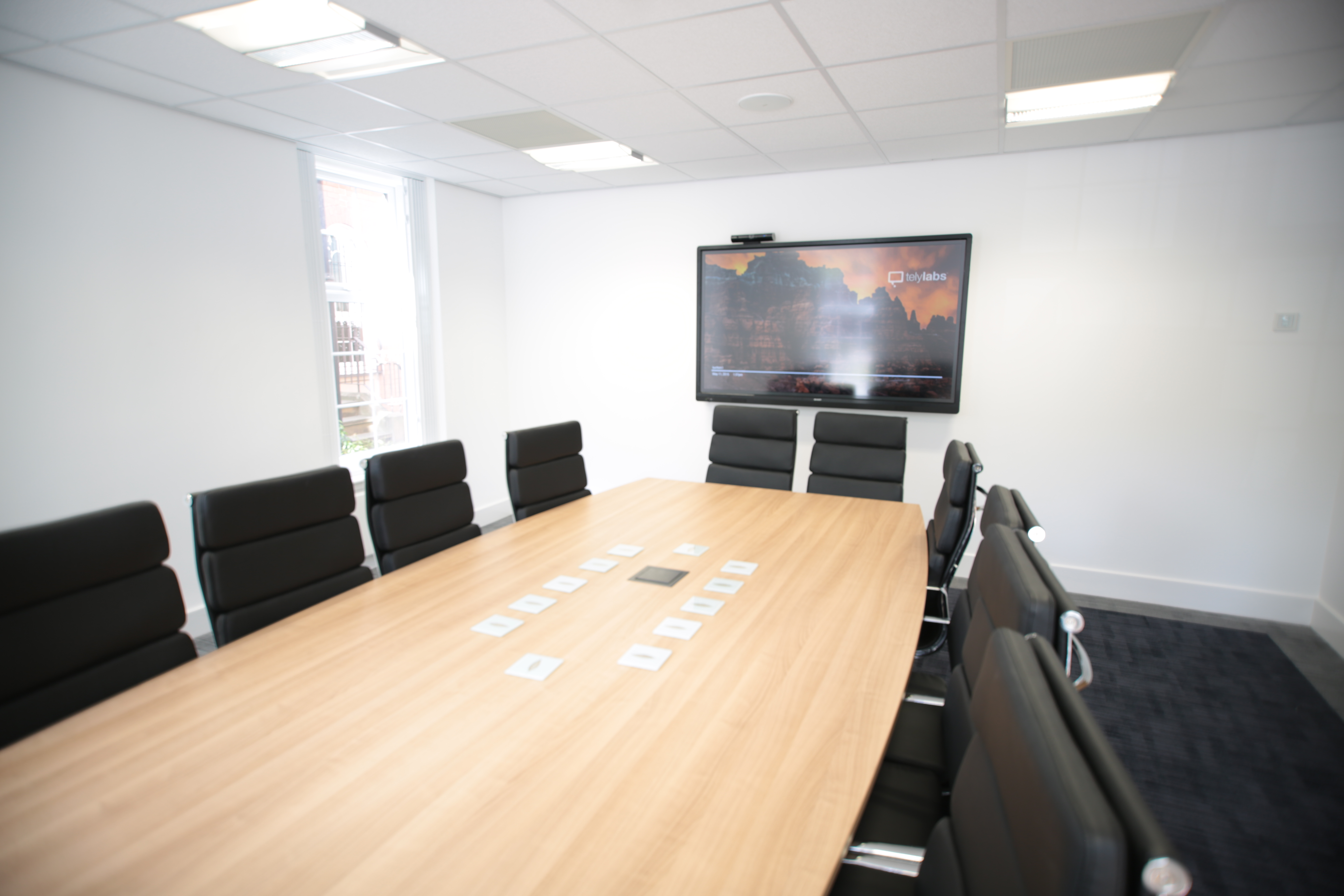 If Your Business Is Looking To Rent Serviced Office Or Meeting Rooms In Manchester City Centre Then BCA Member Stonebridge Offices Have The Ideal Solution