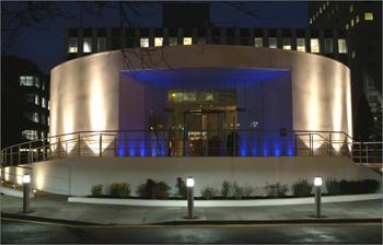 Serviced Offices Edgbaston, Birmingham B16 presented by ECC Business Centres