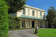Wessex House, Newbury, RG14